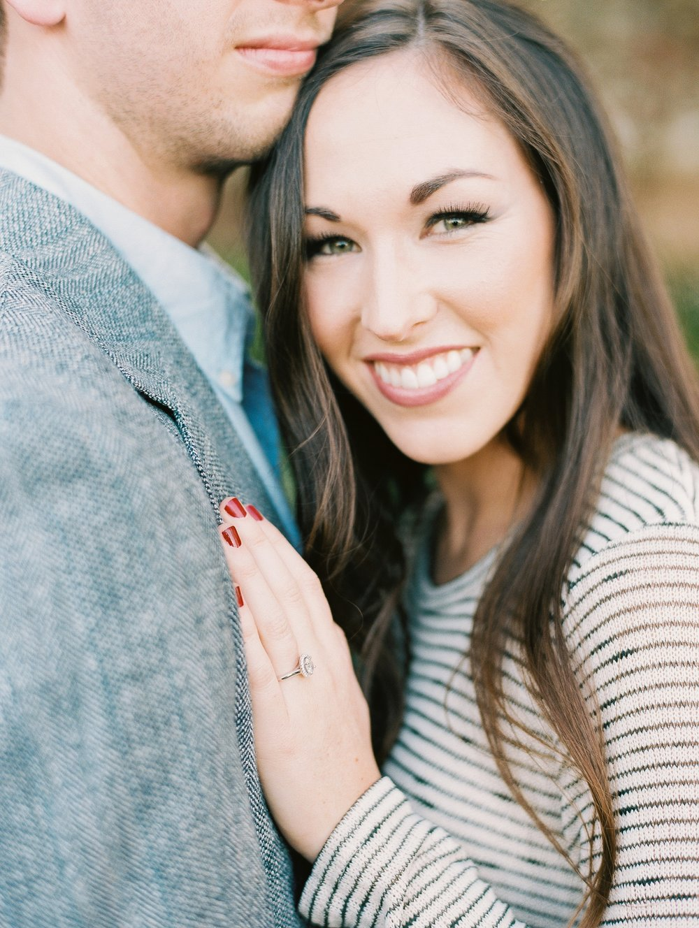 Northwest Arkansas Wedding Engagement Photographer_0151.jpg