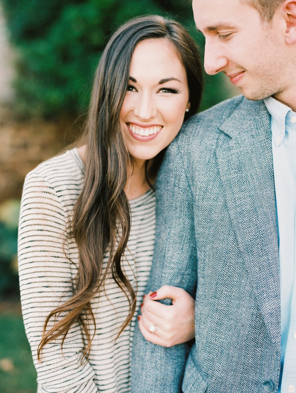 Northwest Arkansas Wedding Engagement Photographer_0150.jpg