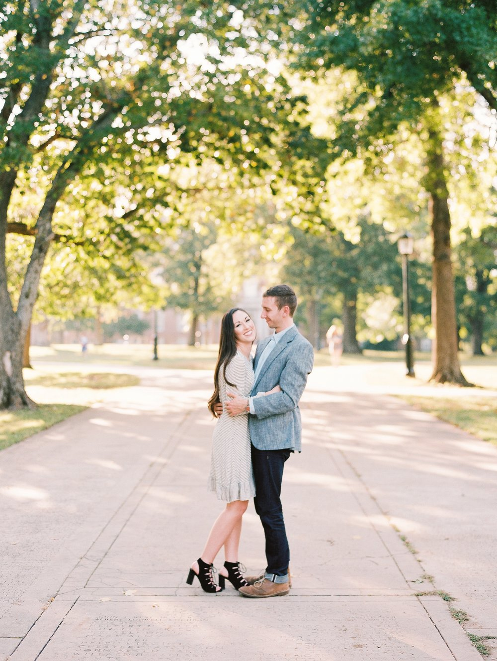 Northwest Arkansas Wedding Engagement Photographer_0152.jpg