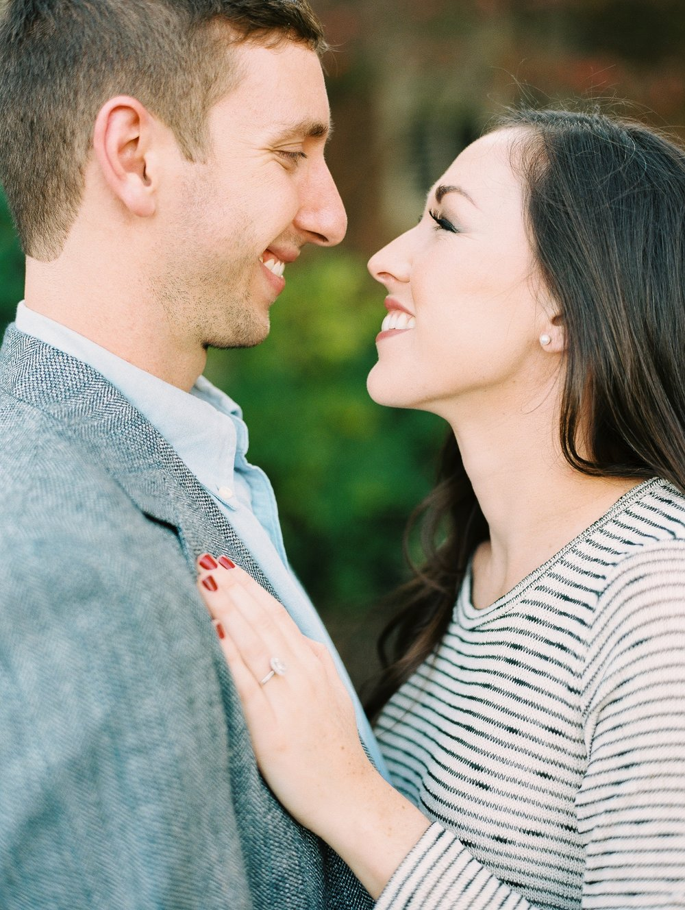Northwest Arkansas Wedding Engagement Photographer_0153.jpg