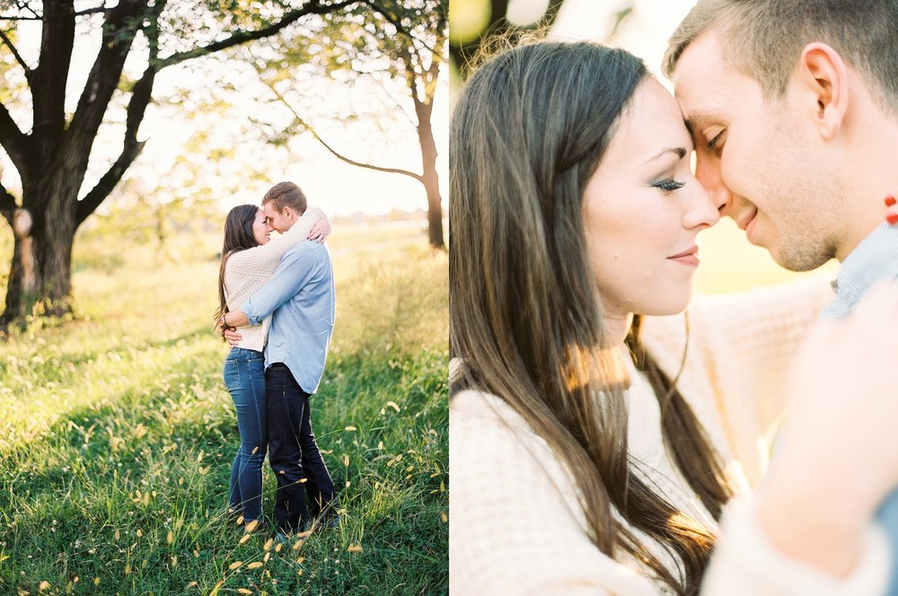 Northwest Arkansas Wedding Engagement Photographer_0156.jpg