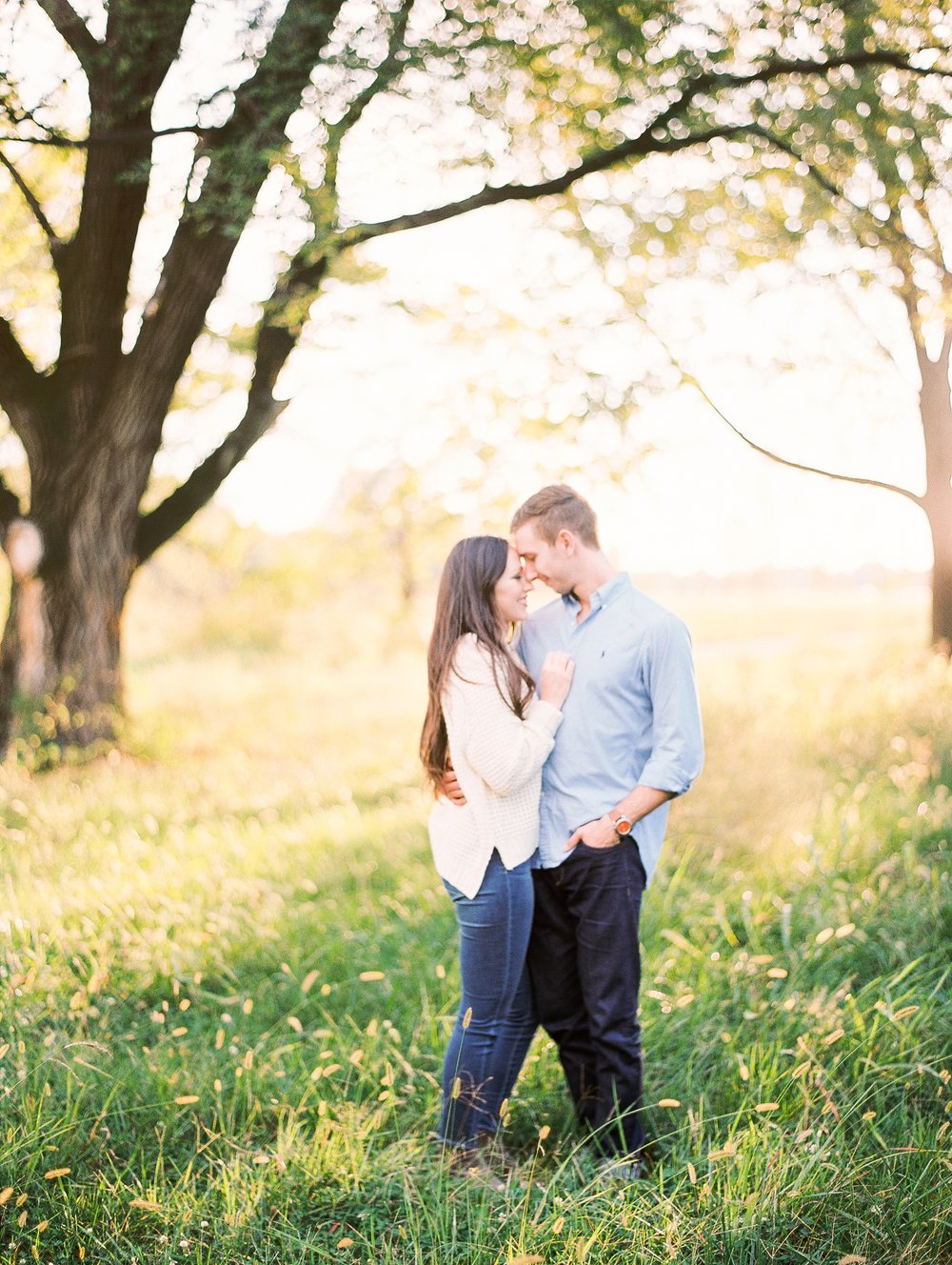 Northwest Arkansas Wedding Engagement Photographer_0158.jpg