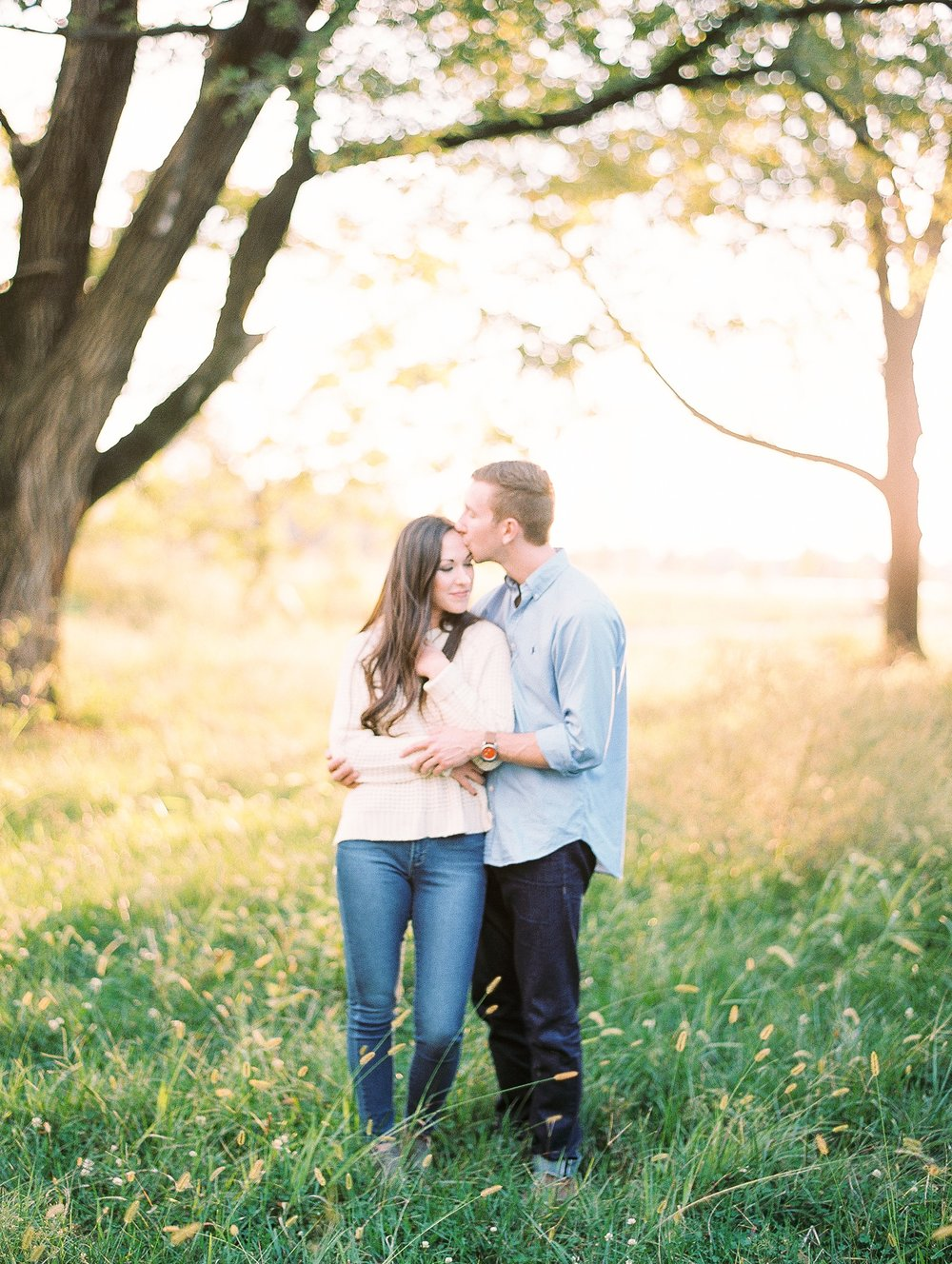 Northwest Arkansas Wedding Engagement Photographer_0160.jpg