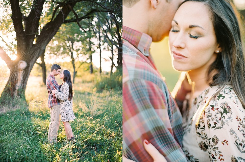Northwest Arkansas Wedding Engagement Photographer_0186.jpg