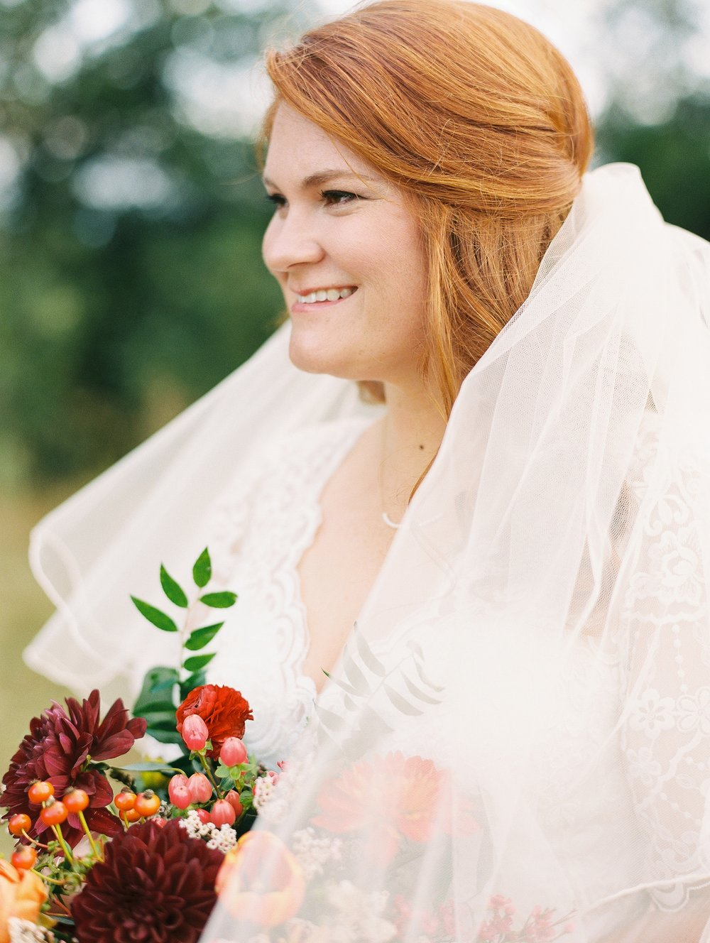 Arkansas Bridal Session_0203.jpg