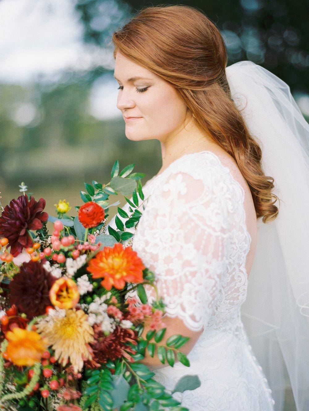 Arkansas Bridal Session_0205.jpg