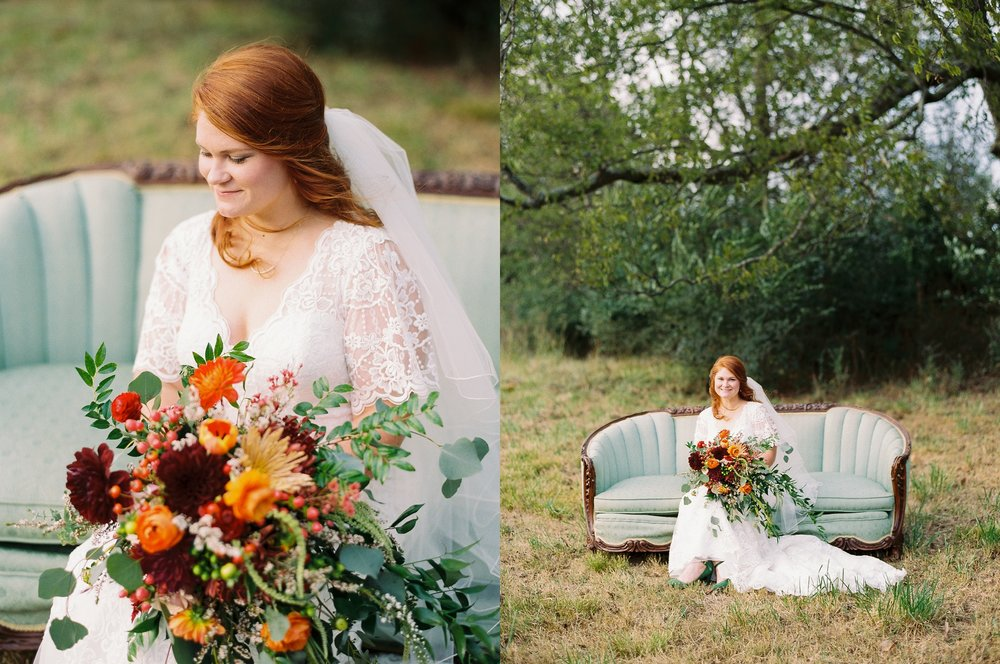 Arkansas Bridal Session_0210.jpg