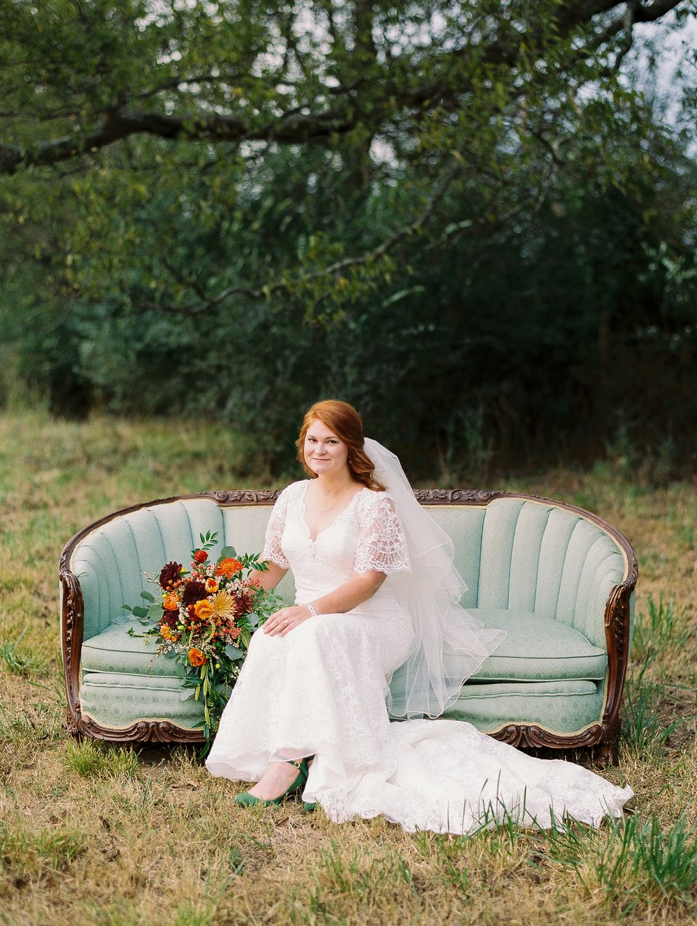 Arkansas Bridal Session_0209.jpg