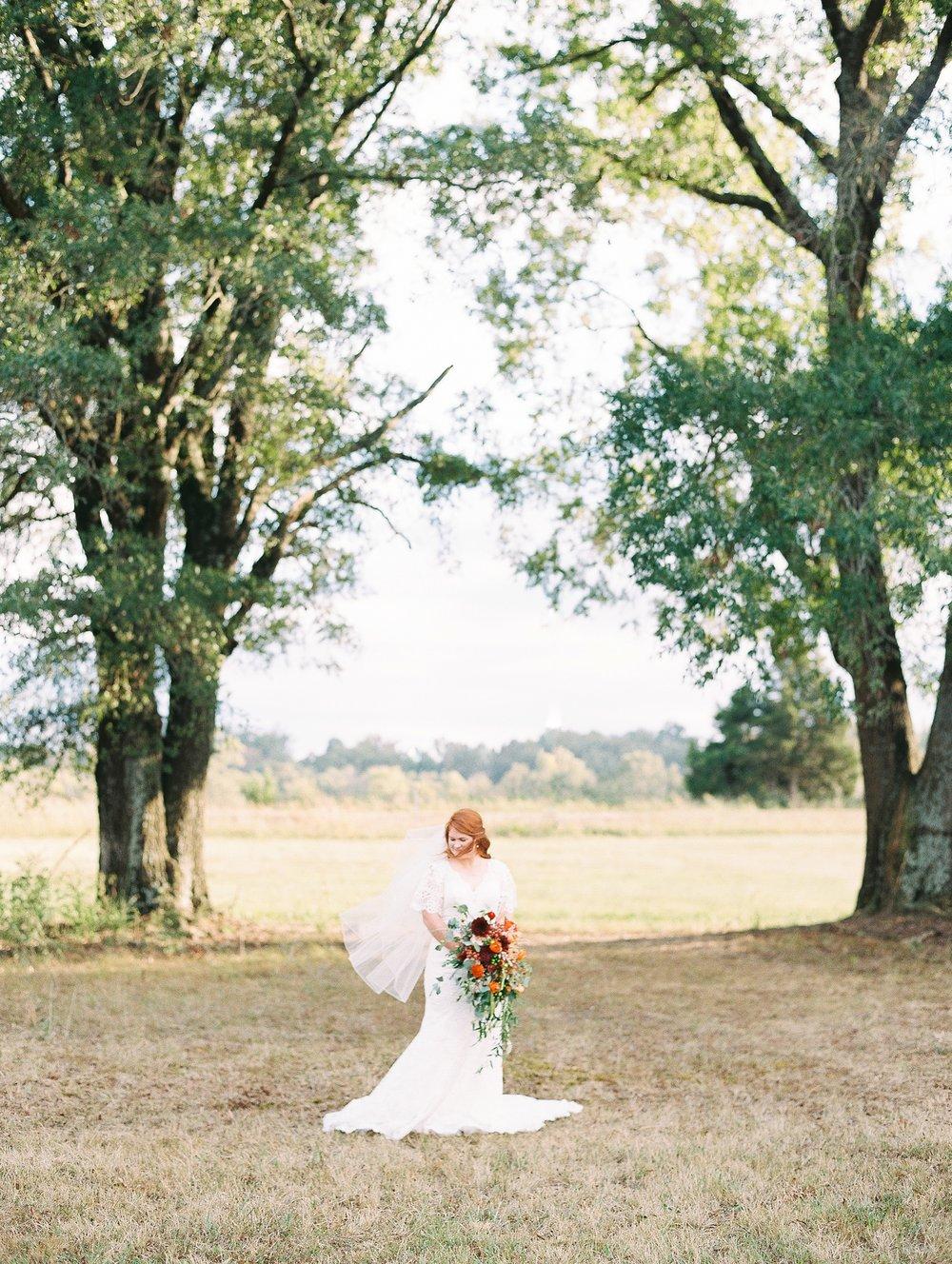 Arkansas Bridal Session_0211.jpg