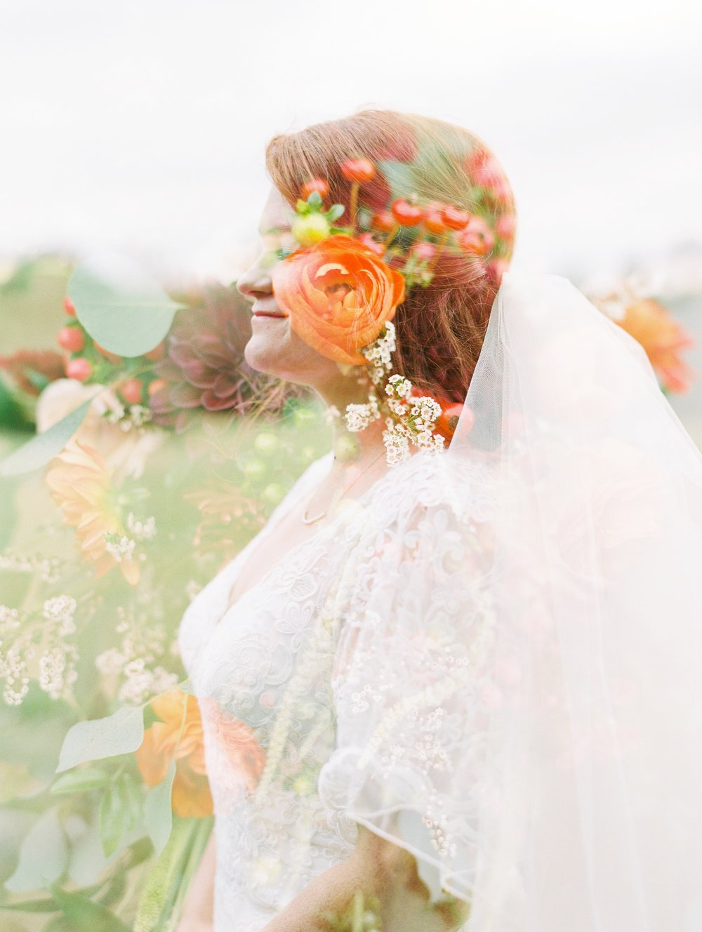 Arkansas Bridal Session_0214.jpg