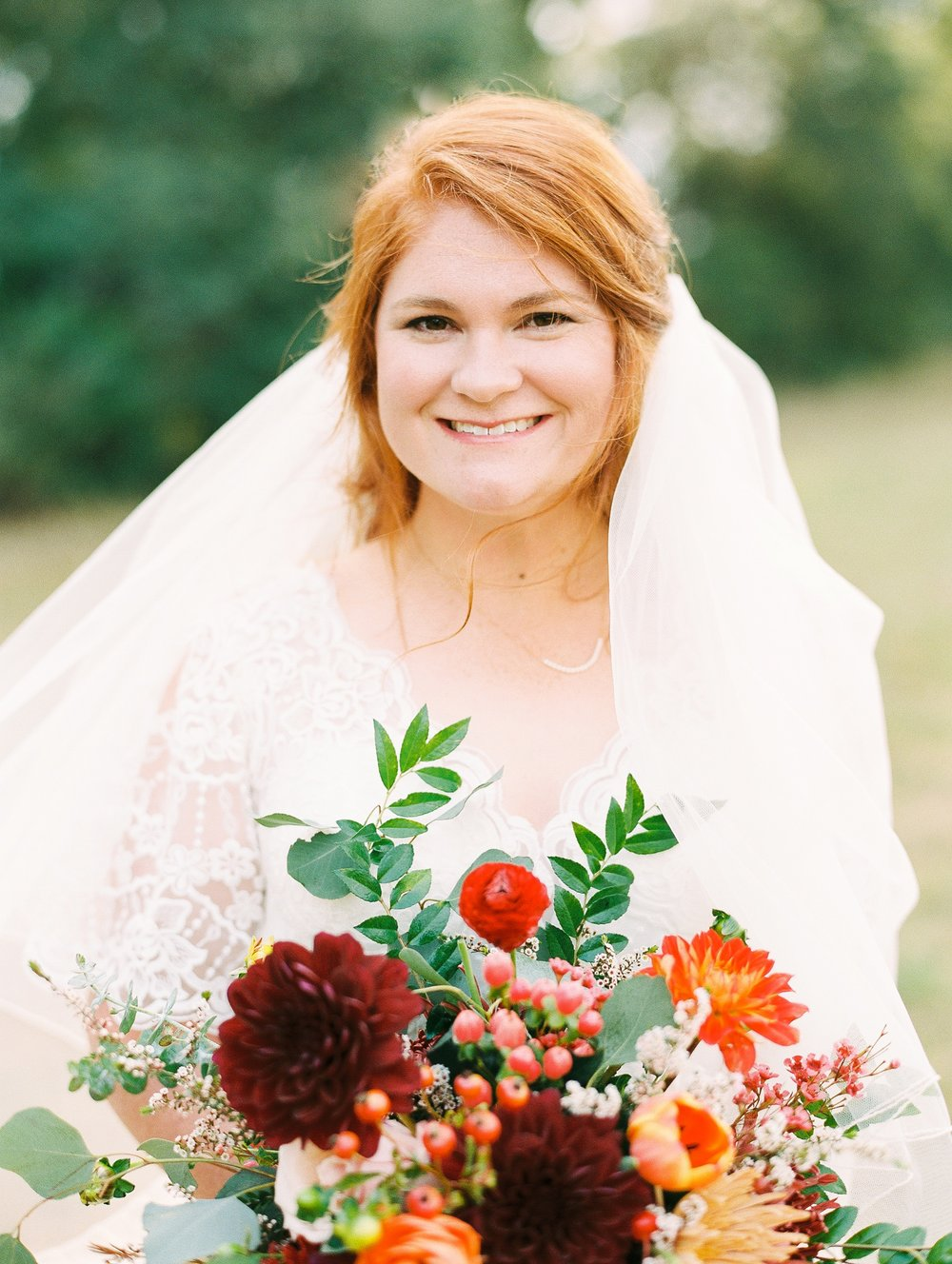 Arkansas Bridal Session_0216.jpg