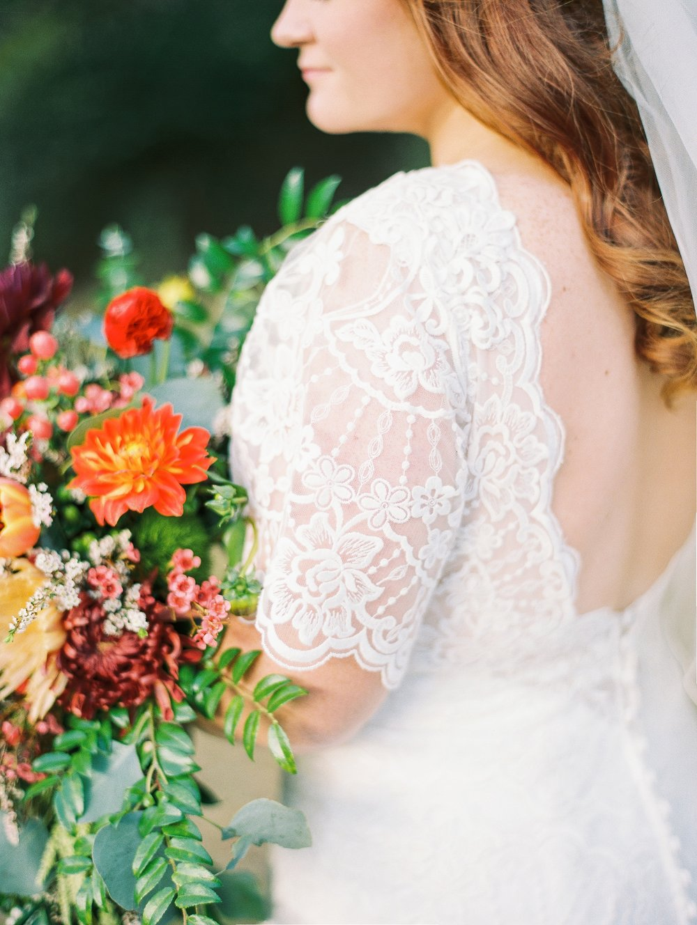 Arkansas Bridal Session_0217.jpg