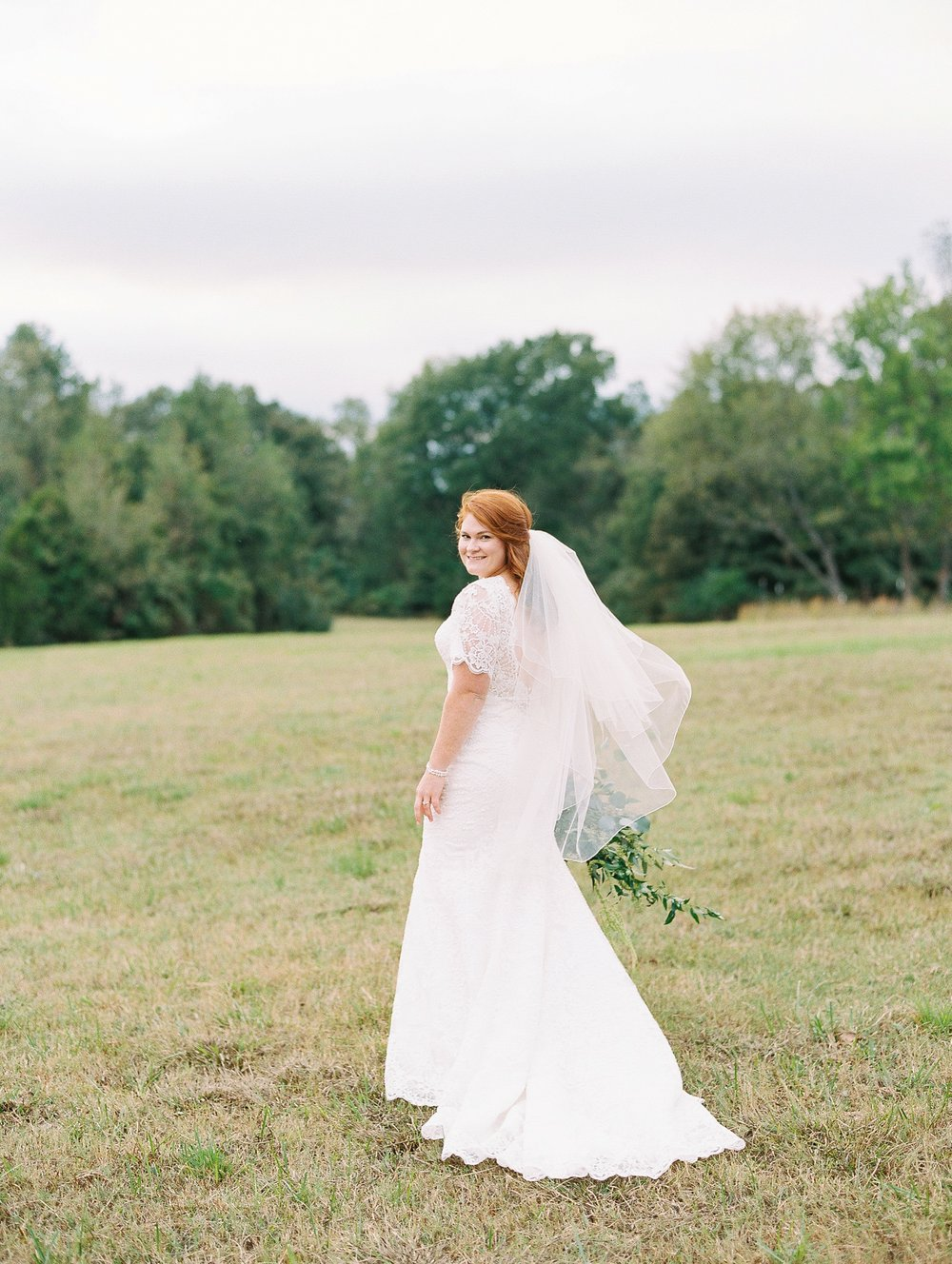 Arkansas Bridal Session_0220.jpg