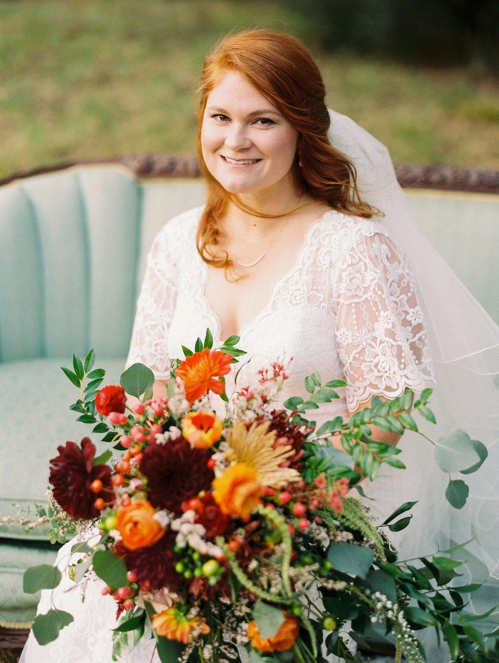 Arkansas Bridal Session_0223.jpg