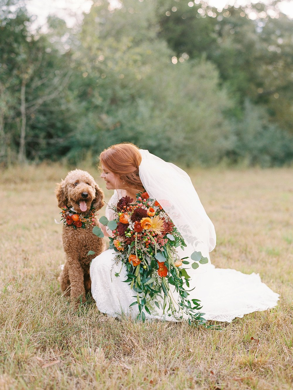 Arkansas Bridal Session_0225.jpg