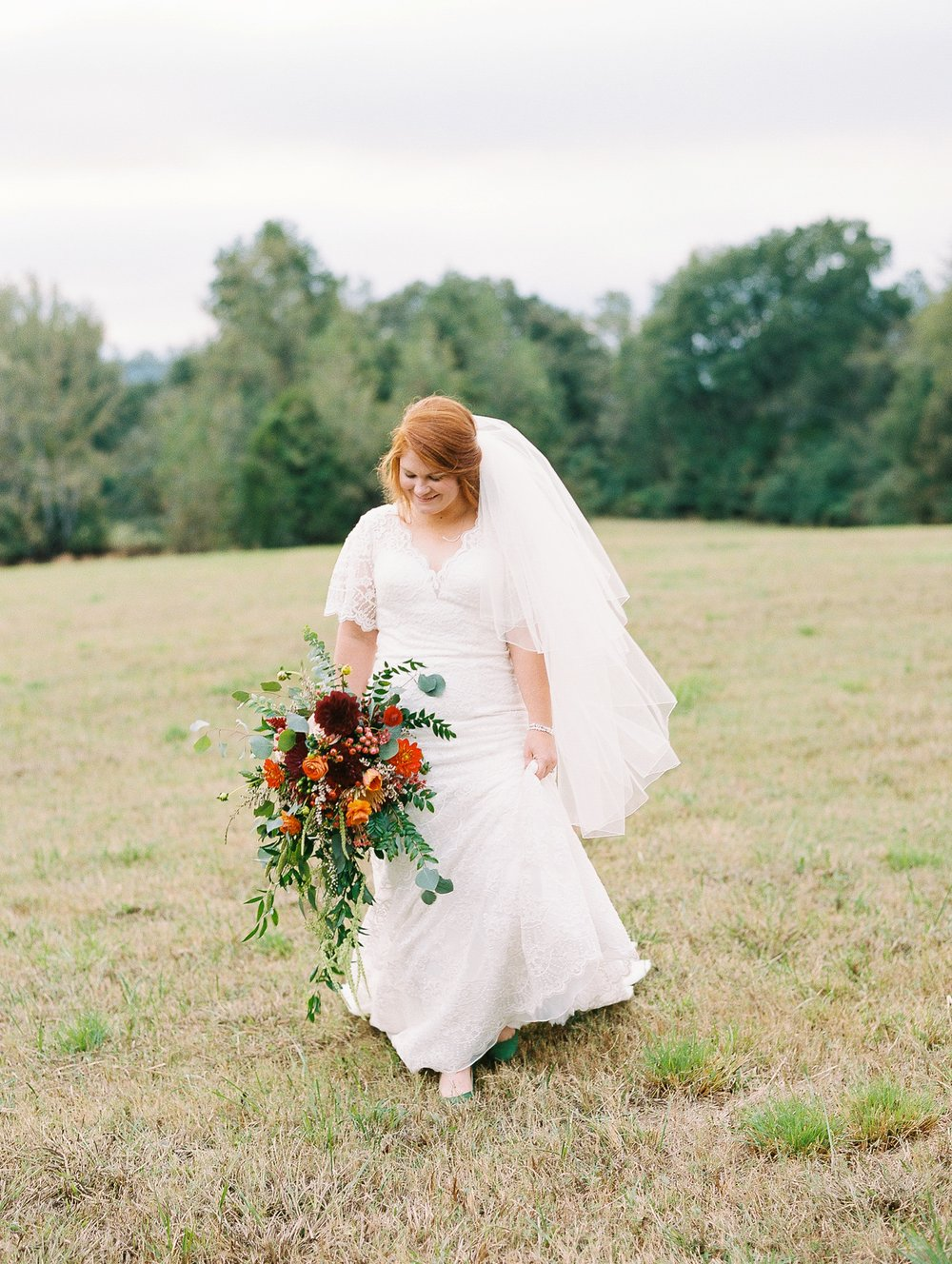 Arkansas Bridal Session_0226.jpg