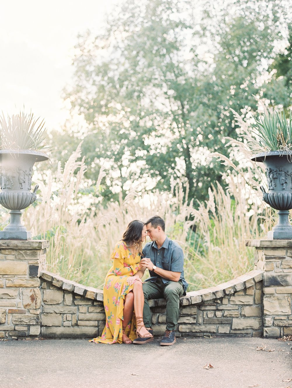 Arkansas Bridal Session_0271.jpg