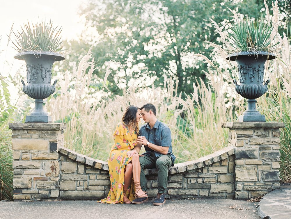 Arkansas Bridal Session_0275.jpg