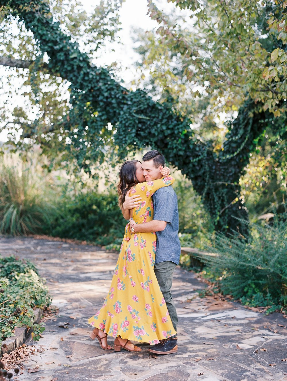 Arkansas Bridal Session_0289.jpg