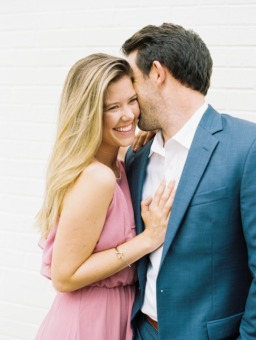 Dallas Engagement Session Photographer_0360.jpg
