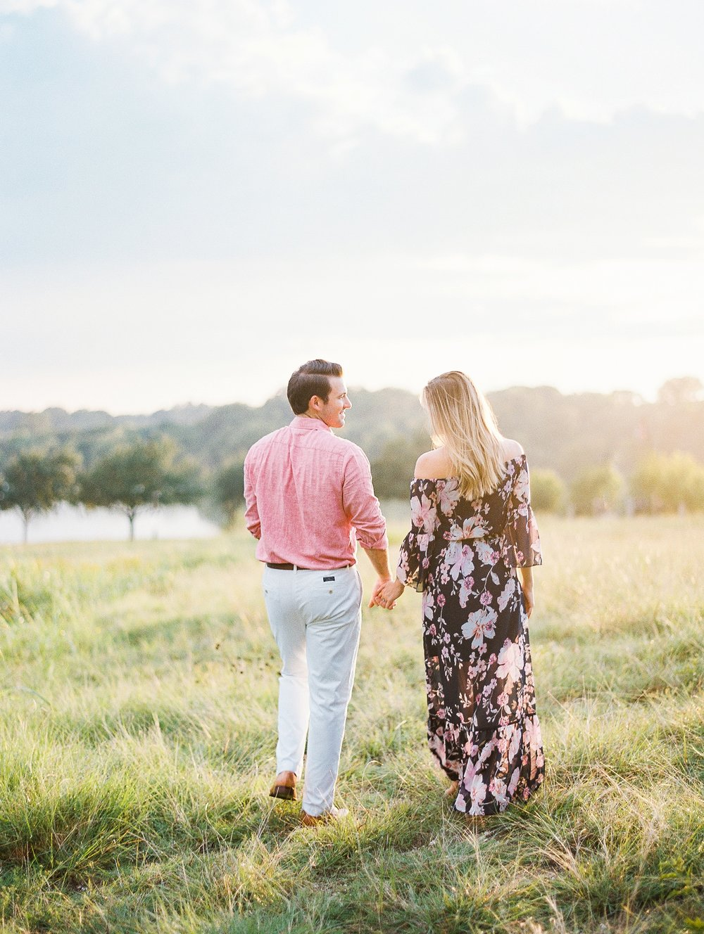 Dallas Engagement Session Photographer_0362.jpg