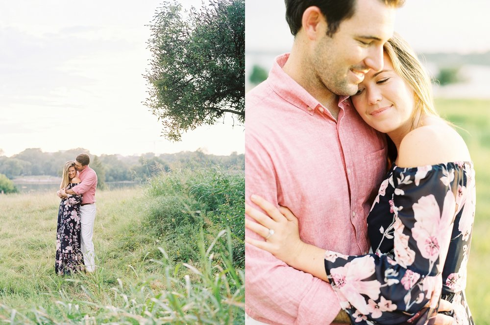Dallas Engagement Session Photographer_0364.jpg