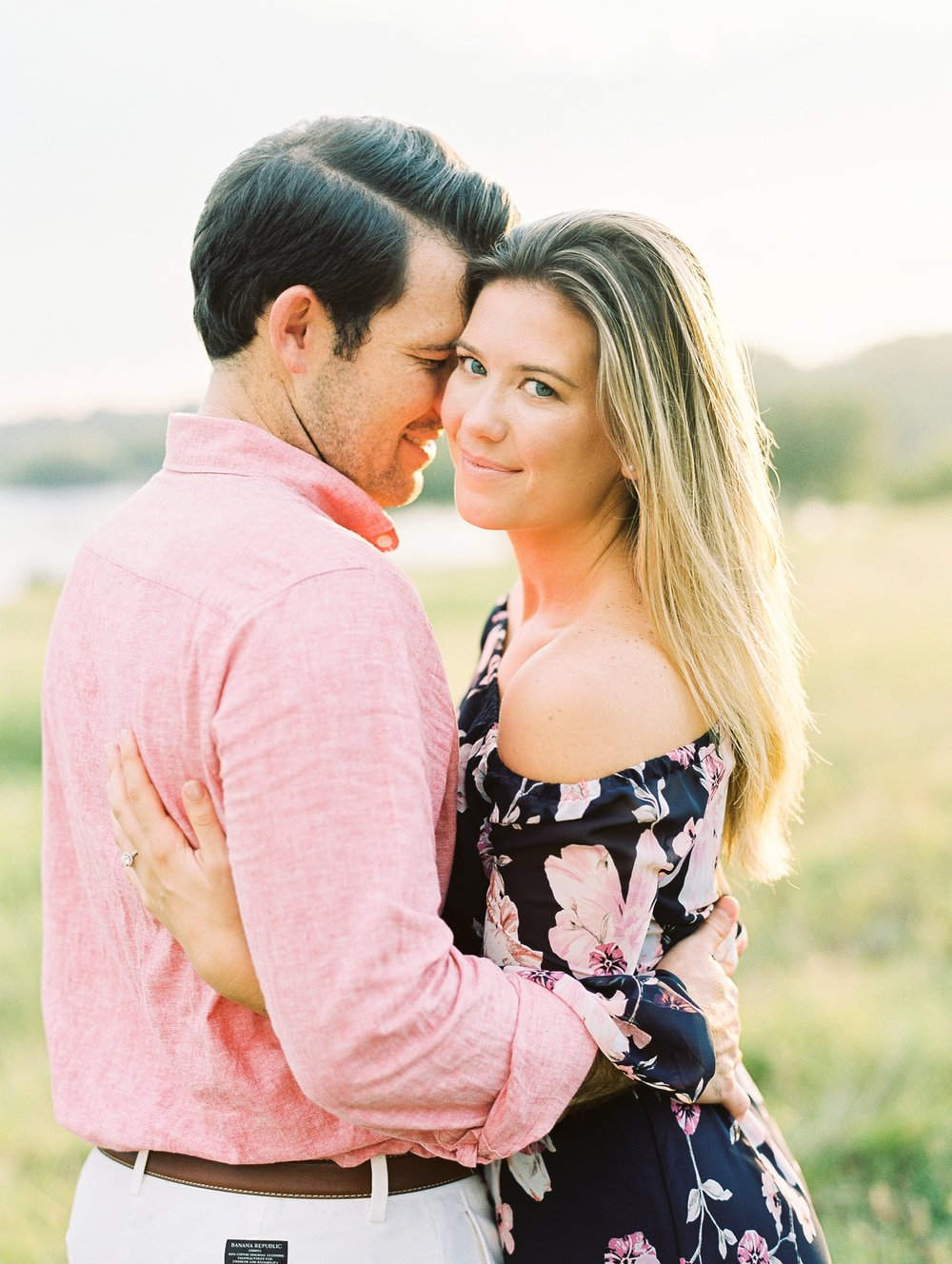 Dallas Engagement Session Photographer_0365.jpg