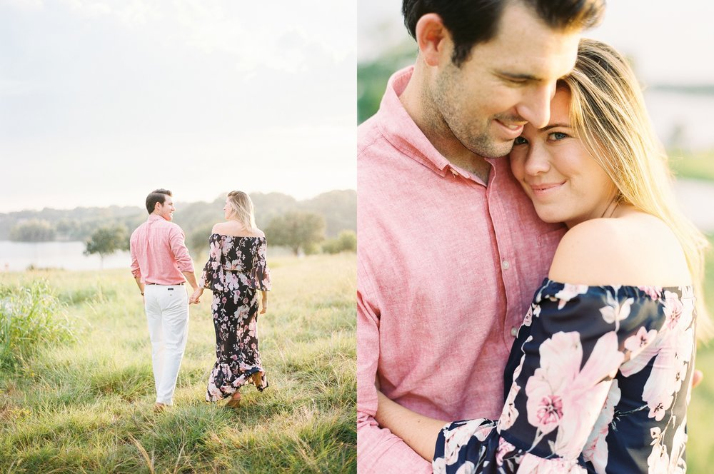 Dallas Engagement Session Photographer_0367.jpg