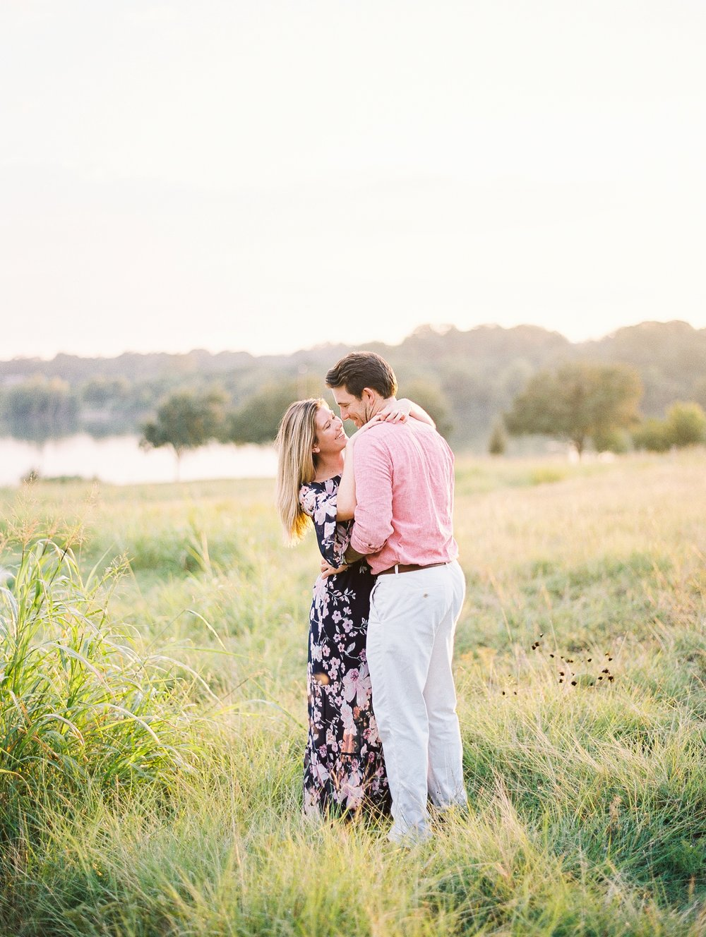 Dallas Engagement Session Photographer_0366.jpg