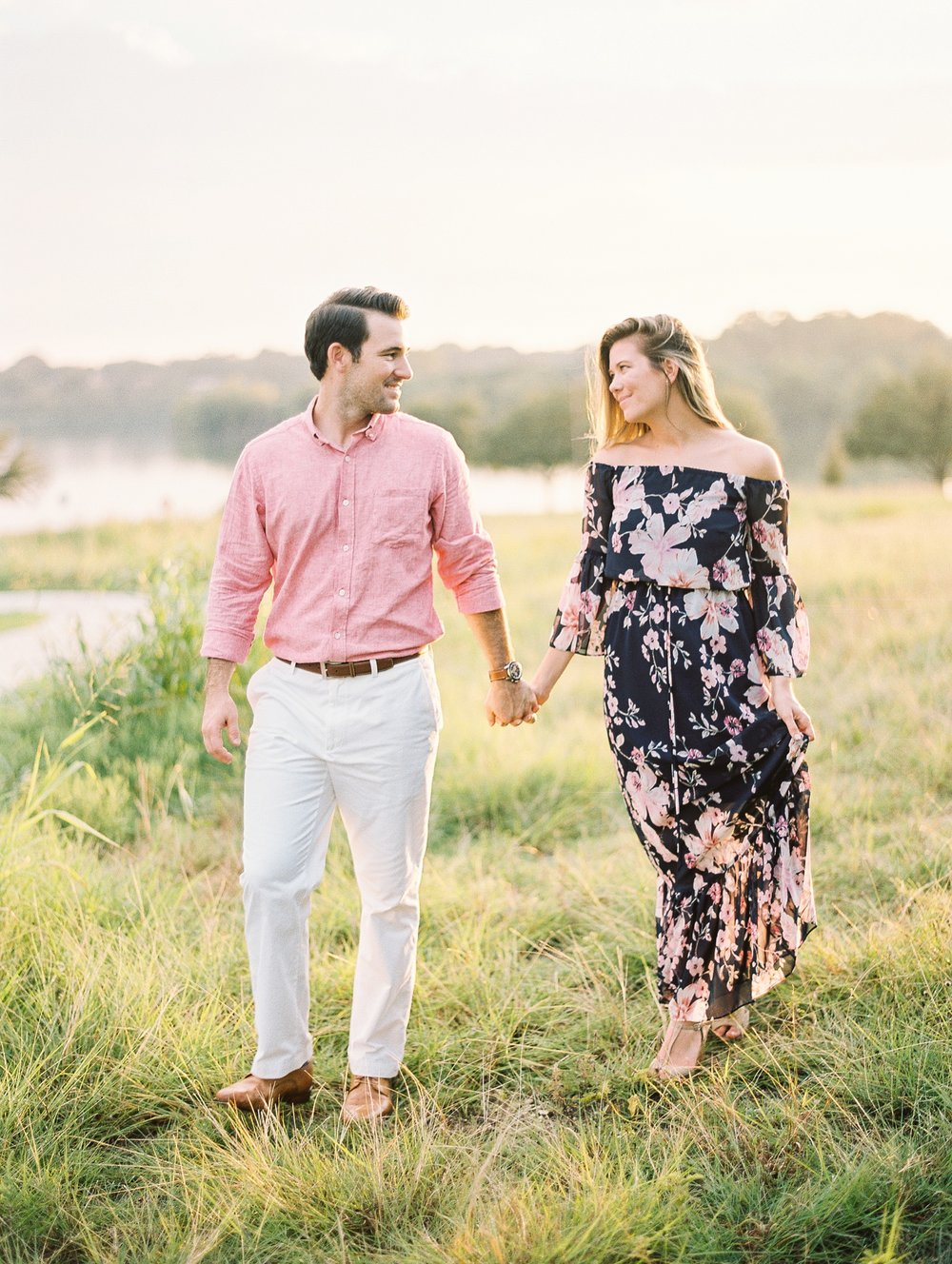 Dallas Engagement Session Photographer_0368.jpg