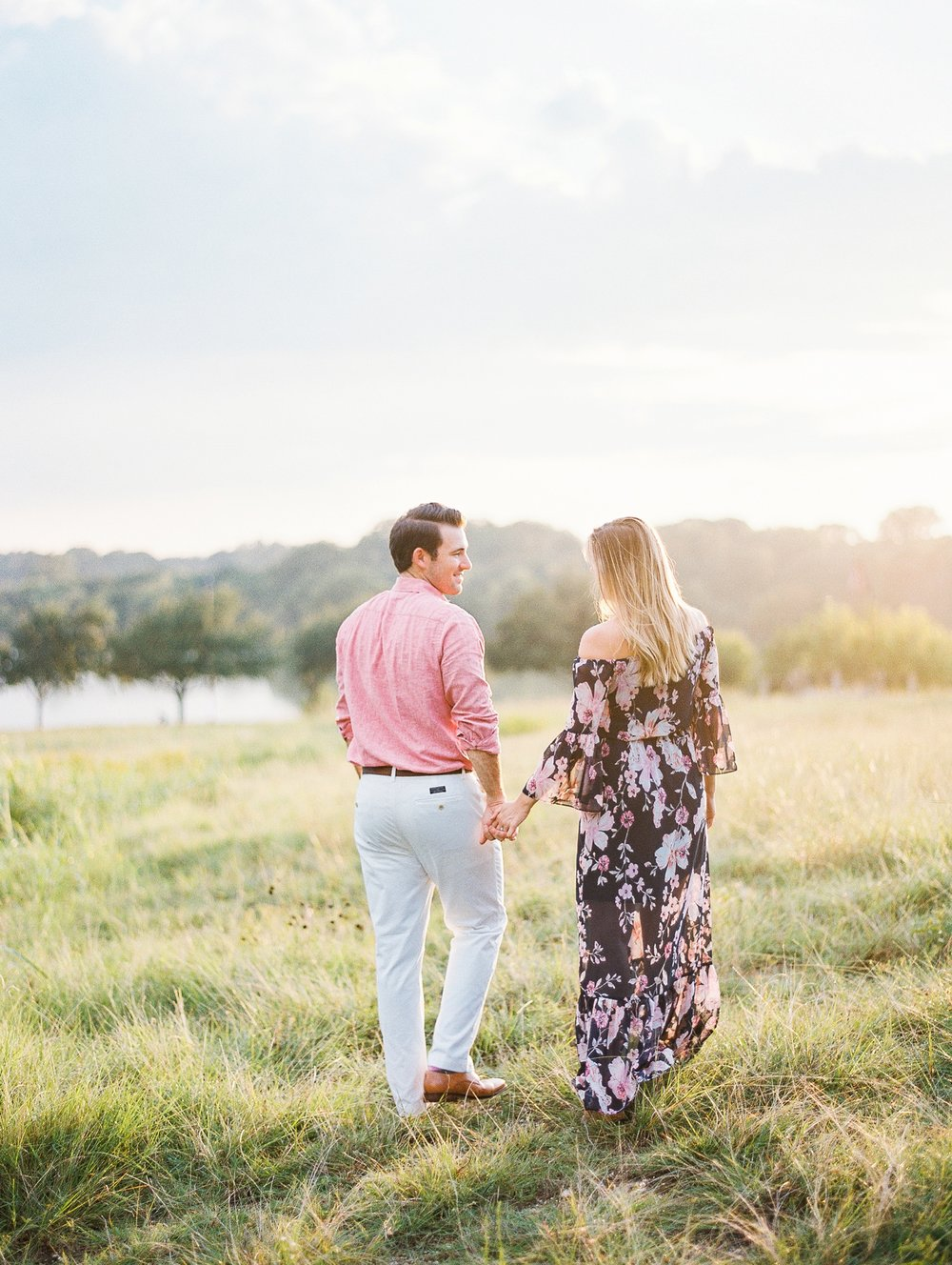 Dallas Engagement Session Photographer_0371.jpg