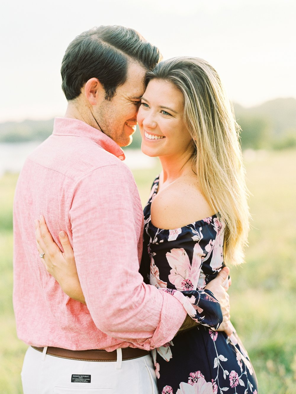 Dallas Engagement Session Photographer_0372.jpg