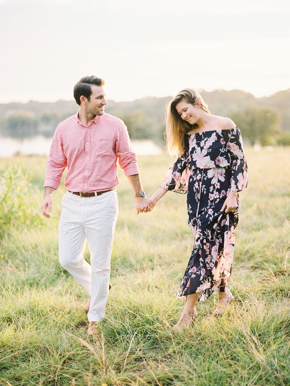 Dallas Engagement Session Photographer_0376.jpg
