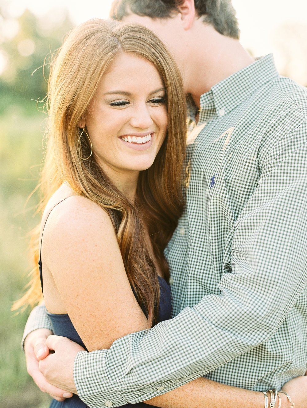 Little Rock Arkansas Engagement Session_0380.jpg