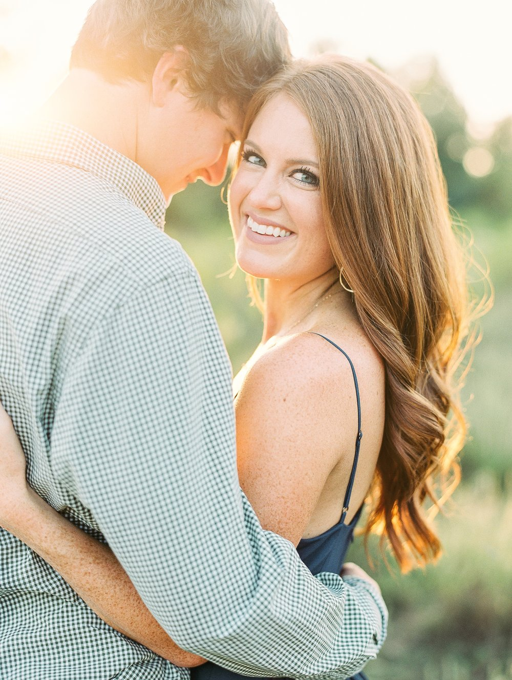 Little Rock Arkansas Engagement Session_0393.jpg