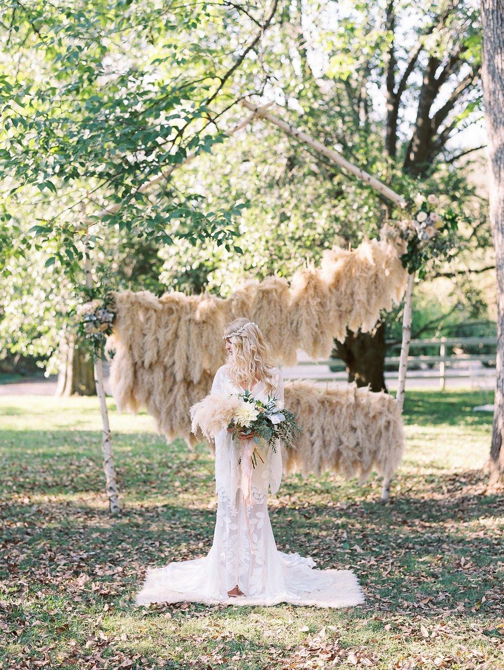 Cedarwood Weddings Nashville Tennessee Wedding Photographer_0484.jpg