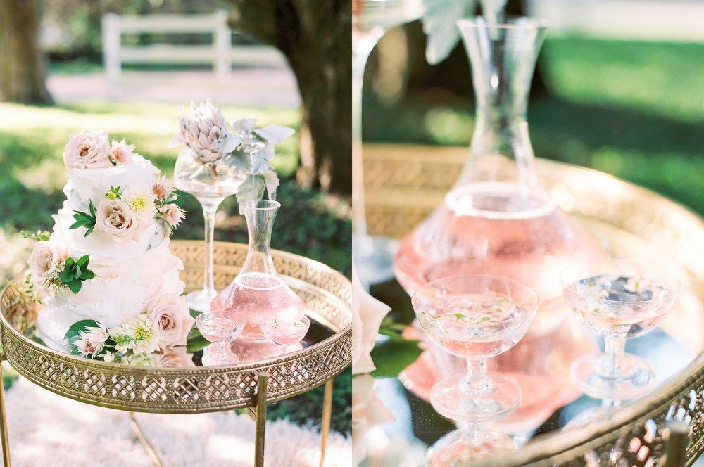 Cedarwood Weddings Nashville Tennessee Wedding Photographer_0486.jpg