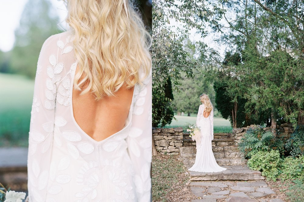 Cedarwood Weddings Nashville Tennessee Wedding Photographer_0489.jpg