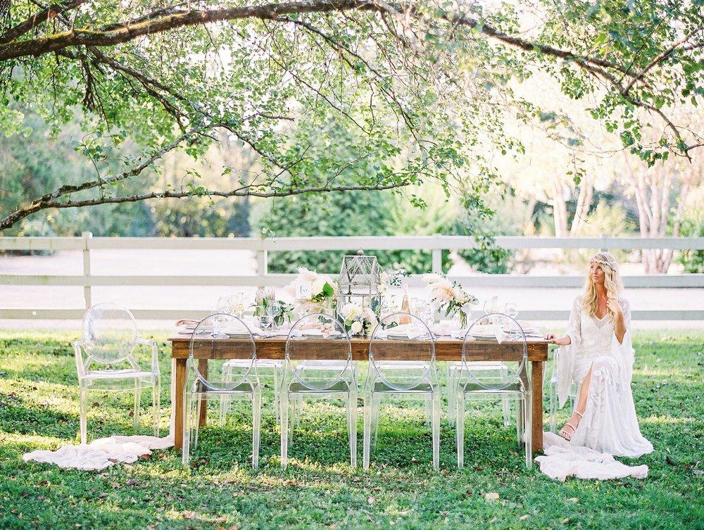 Cedarwood Weddings Nashville Tennessee Wedding Photographer_0490.jpg