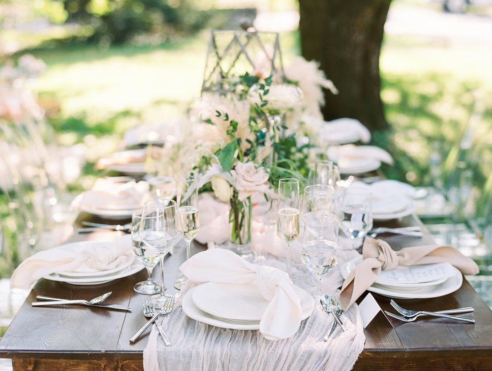 Cedarwood Weddings Nashville Tennessee Wedding Photographer_0493.jpg