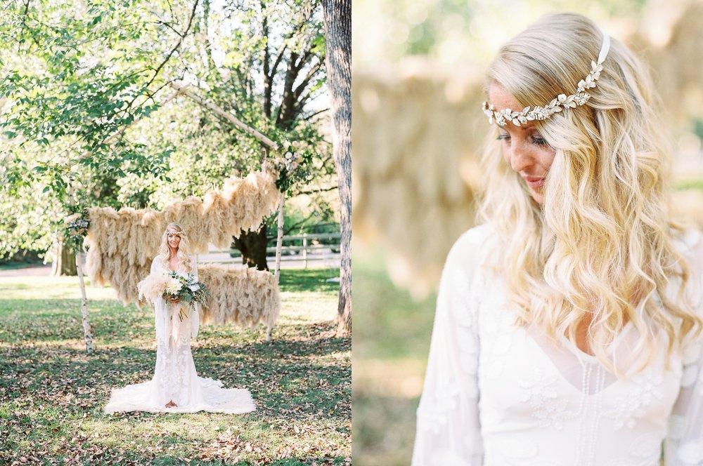 Cedarwood Weddings Nashville Tennessee Wedding Photographer_0507.jpg