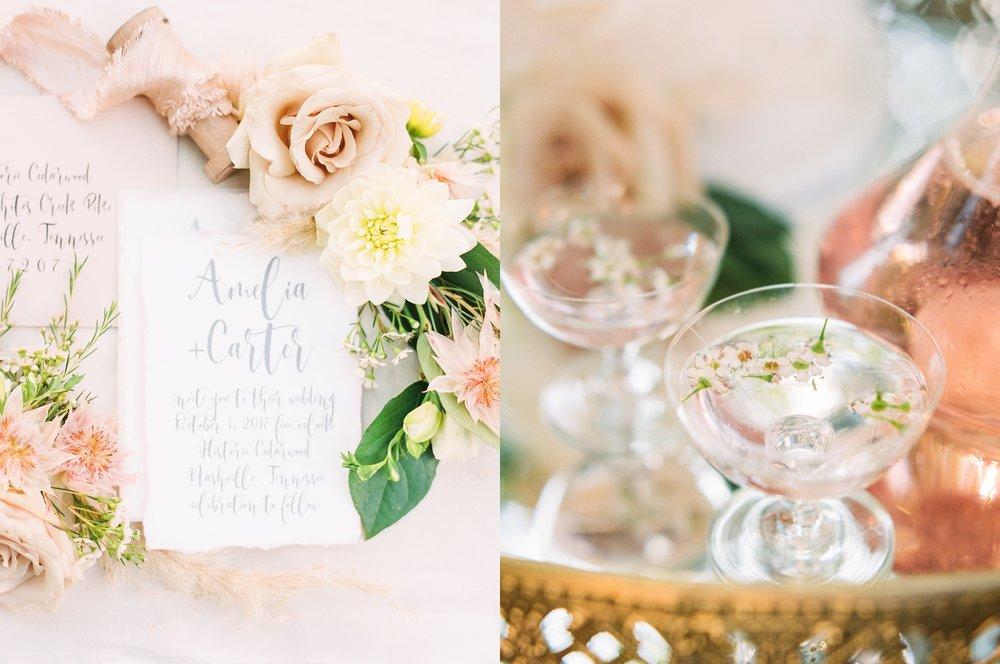 Cedarwood Weddings Nashville Tennessee Wedding Photographer_0515.jpg