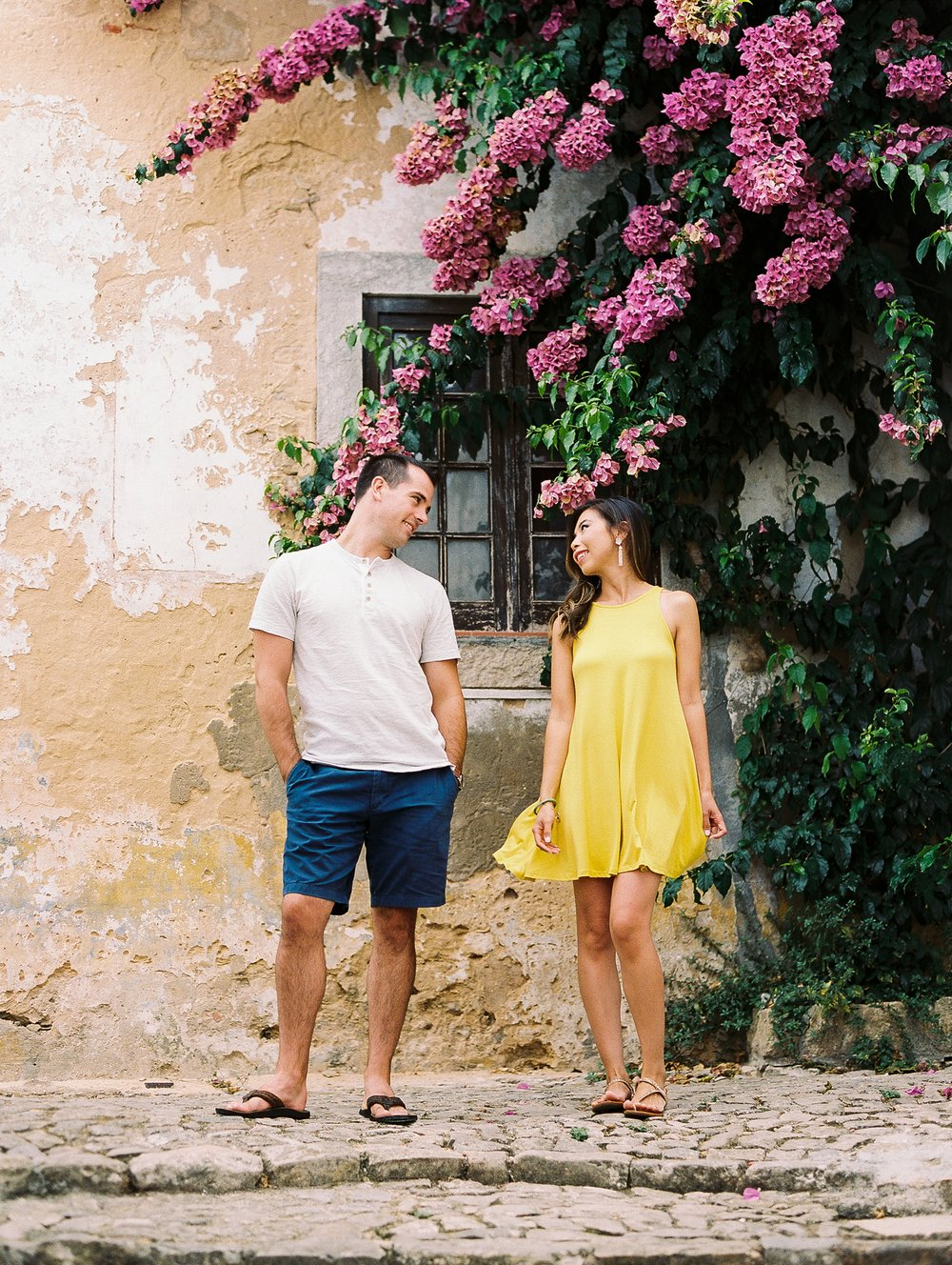 Obidos Portugal Engagement Session Photographer_0590.jpg