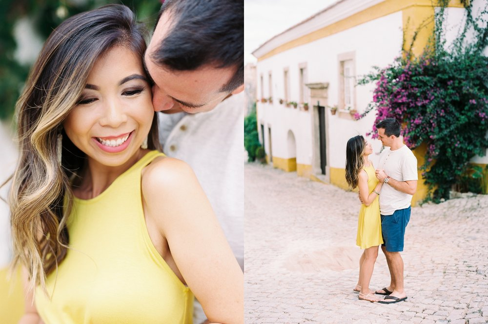 Obidos Portugal Engagement Session Photographer_0595.jpg