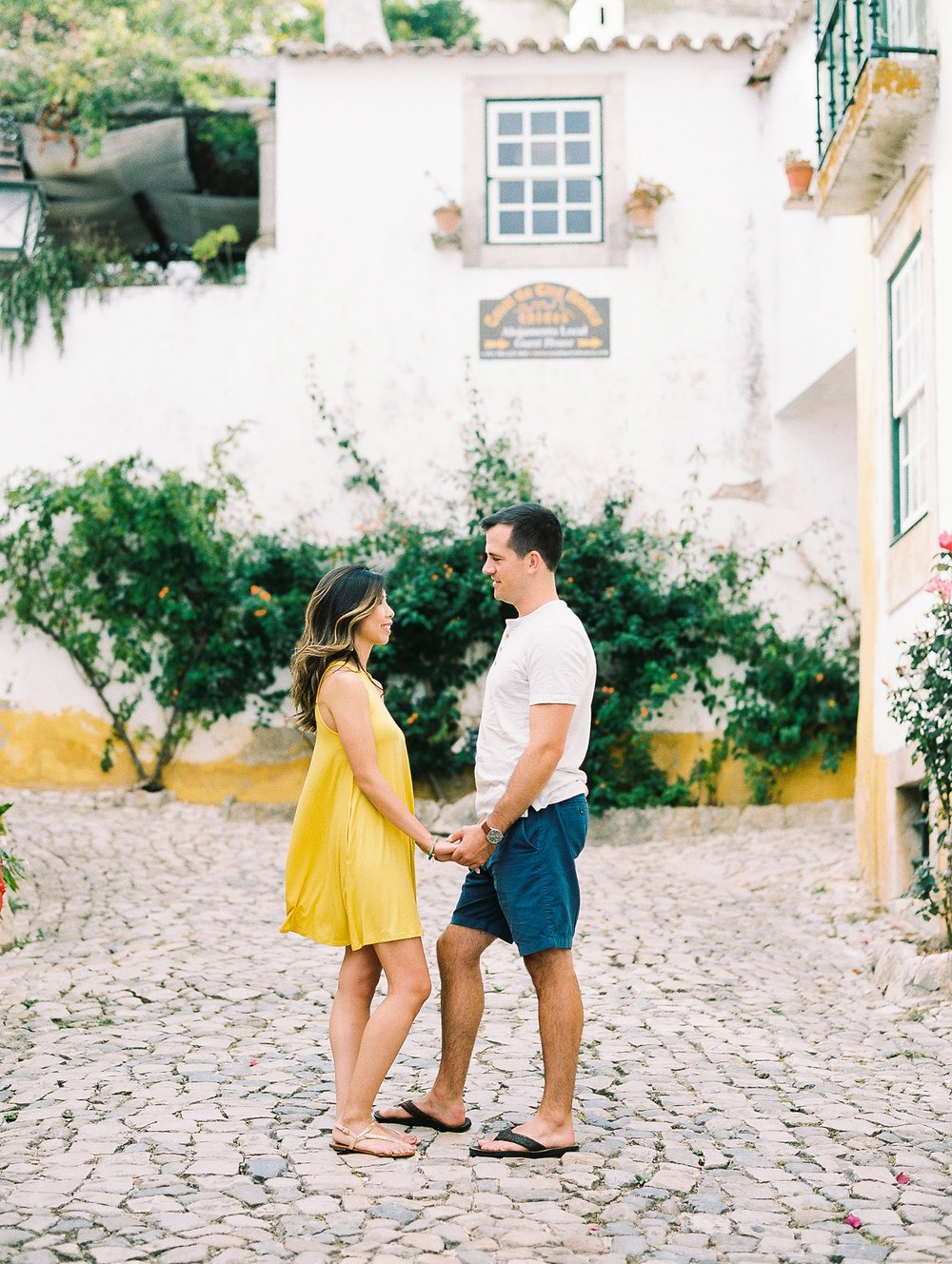 Obidos Portugal Engagement Session Photographer_0612.jpg
