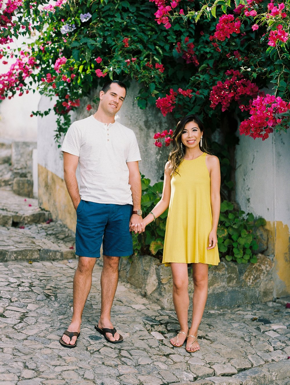 Obidos Portugal Engagement Session Photographer_0617.jpg