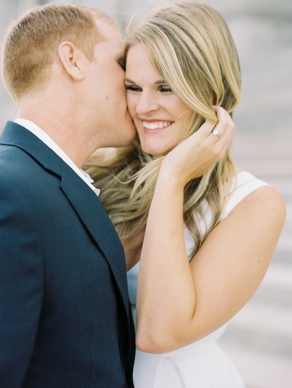 Little Rock Arkansas Wedding Photographer_0772.jpg