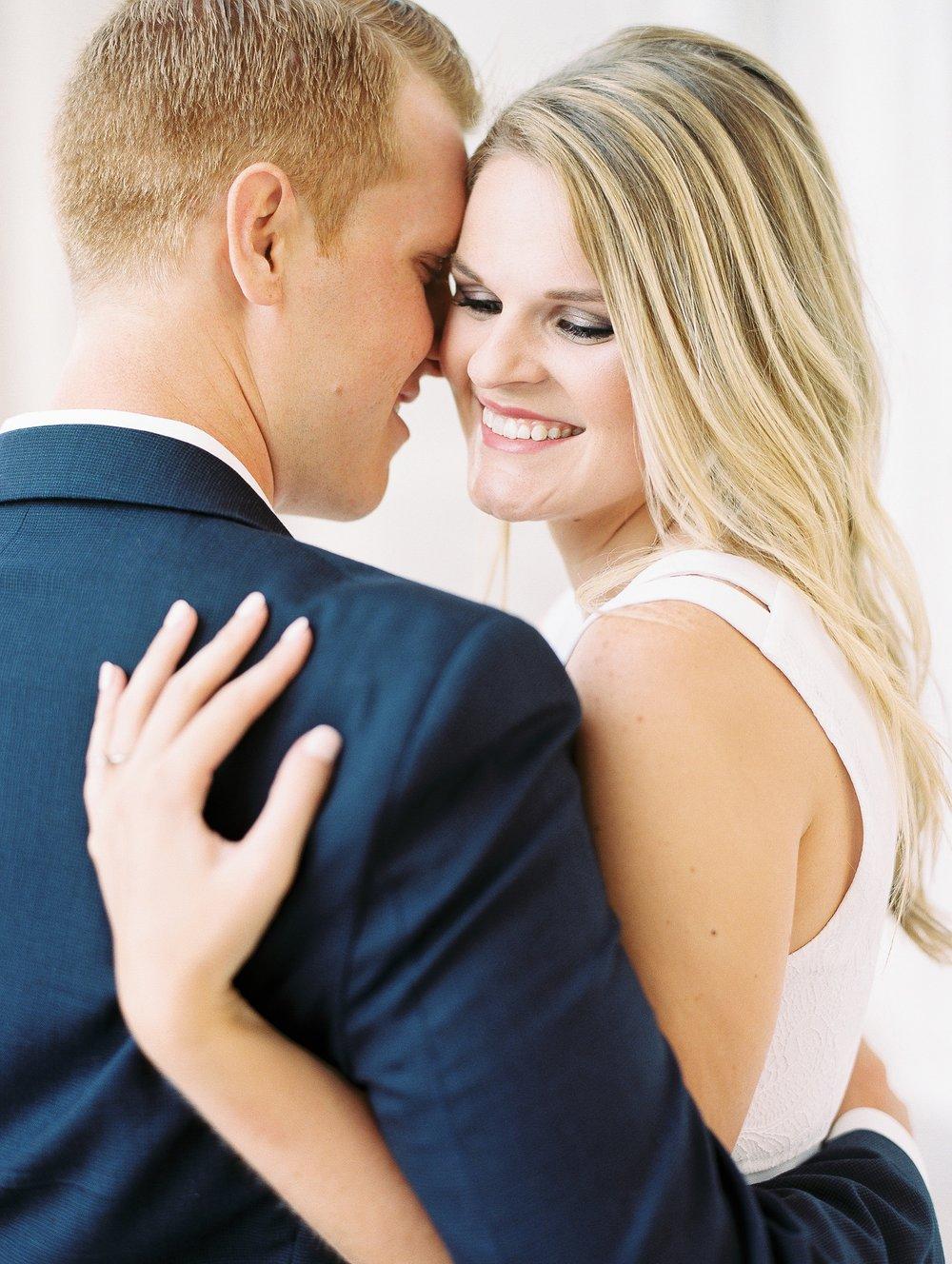 Little Rock Arkansas Wedding Photographer_0778.jpg