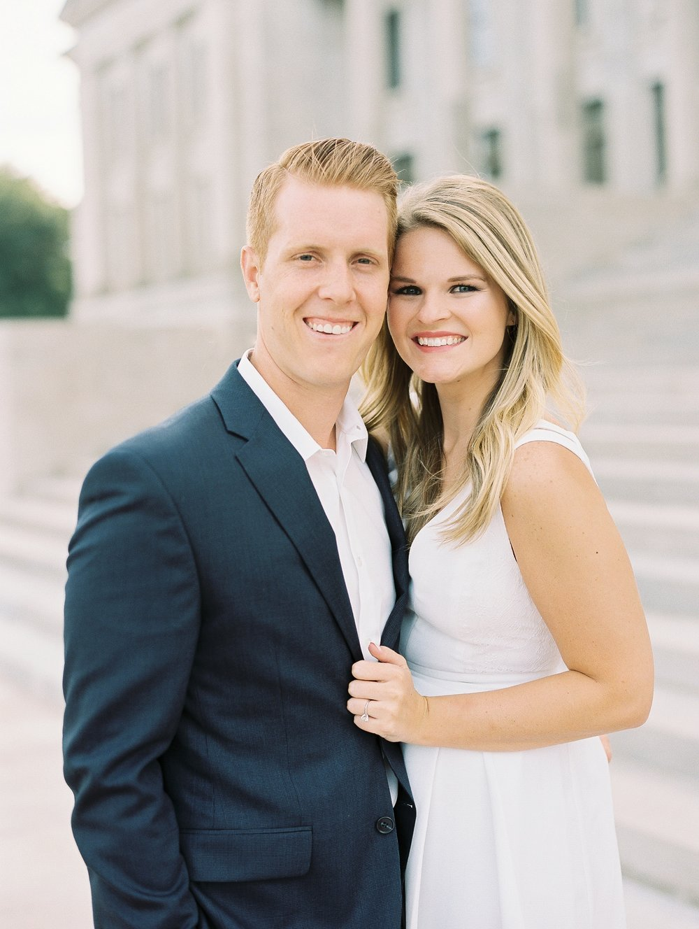 Little Rock Arkansas Wedding Photographer_0779.jpg