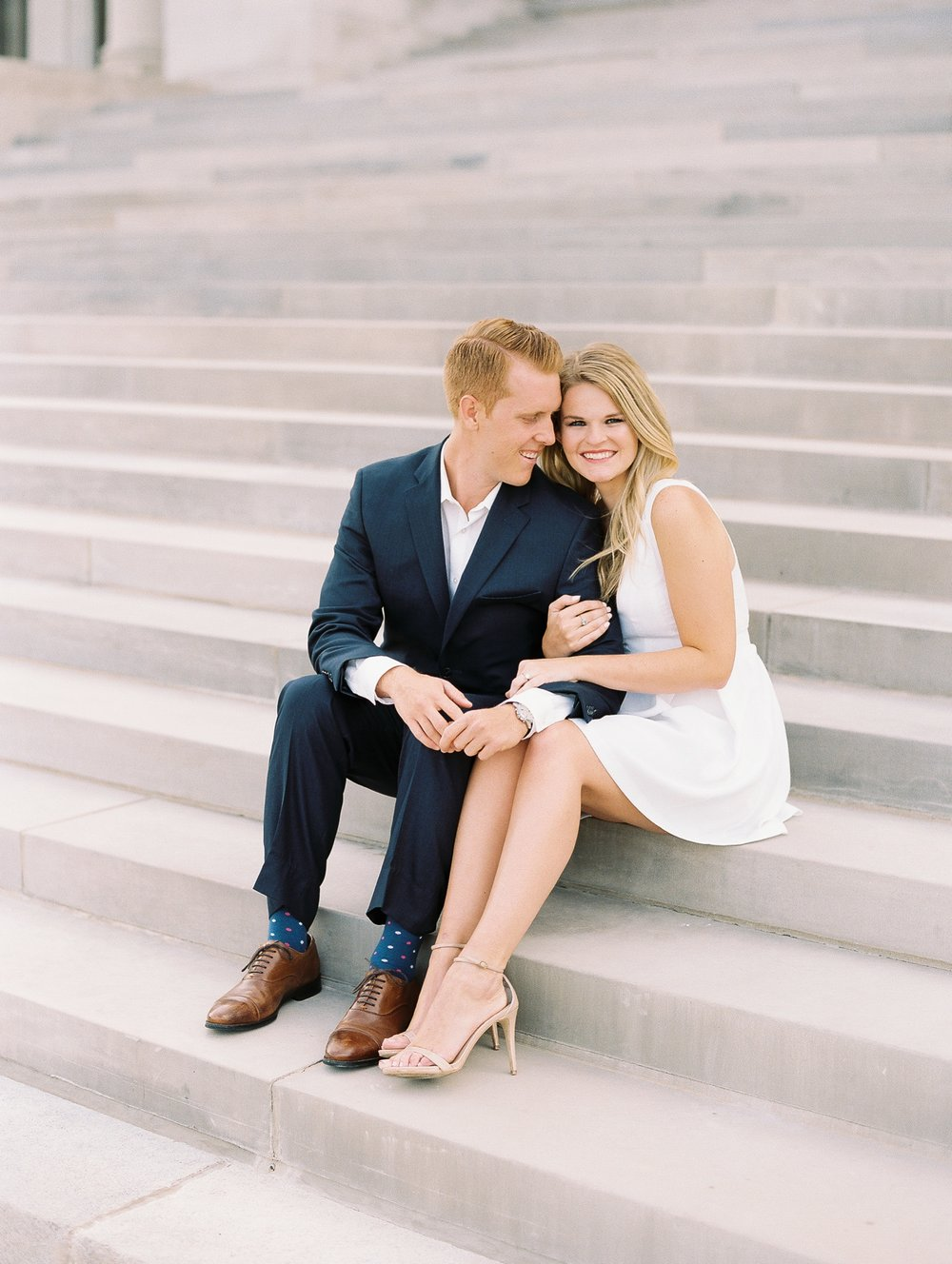 Little Rock Arkansas Wedding Photographer_0783.jpg